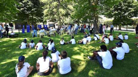 conf_stampa_educamp_foto_mezzelani_gmt062_20200709_1590396762