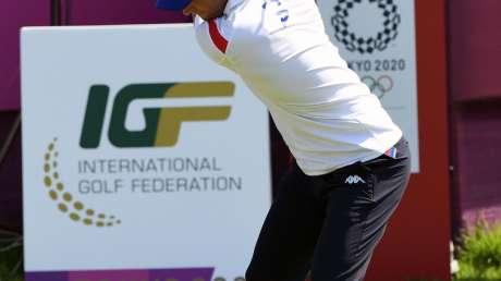 paratore golf Foto Mezzelani GMT (c)030