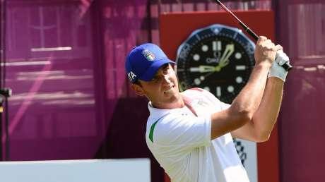 paratore golf Foto Mezzelani GMT (c)031