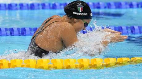 STAFFETTA mista 4x100misti donne foto Luca Pagliaricci GMT _PAG9750 copia