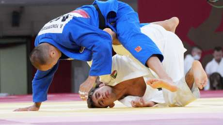 Judo Lombardo Foto Luca Pagliaricci GMT PAG04588 copia