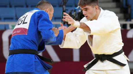 Judo Lombardo Foto Luca Pagliaricci GMT PAG04604 copia