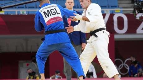 Judo Lombardo Foto Luca Pagliaricci GMT PAG04614 copia