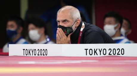 Judo Lombardo Foto Luca Pagliaricci GMT PAG04624 copia