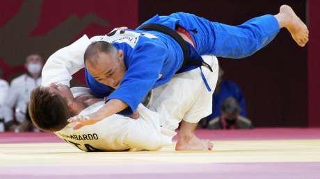 Judo Lombardo Foto Luca Pagliaricci GMT PAG04642 copia