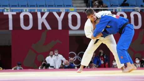 Judo Lombardo Foto Luca Pagliaricci GMT PAG04744 copia