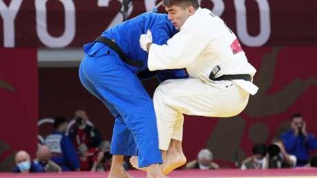 Judo Lombardo Foto Luca Pagliaricci GMT PAG04760 copia