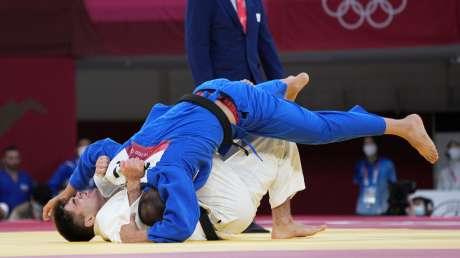 Judo Lombardo Foto Luca Pagliaricci GMT PAG04836 copia