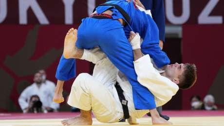 Judo Lombardo Foto Luca Pagliaricci GMT PAG04896 copia