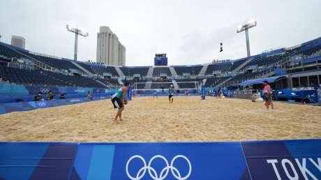 Beach Volley Lupo Nicolai Foto Luca Pagliaricci GMT PAG06841 copia