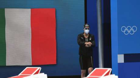 Federica Pellegrini in Finale Foto mezzelani GMT (c)001