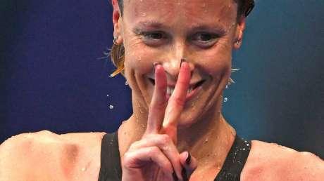 Federica Pellegrini in Finale Foto mezzelani GMT (c)019