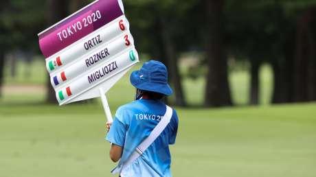 Guido Migliozzi Golf Foto Bisi GMT BISI7940
