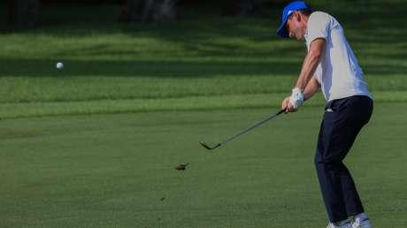Renato Paratore Golf Foto Bisi GMT BISI7416
