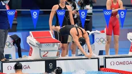 Nuoto STAFFETTA mista 4x100misti foto Simone Ferraro GMT SFA_5525 copia
