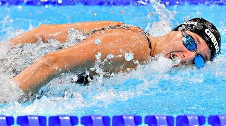 Nuoto STAFFETTA mista 4x100misti foto Simone Ferraro GMT SFA_5569 copia