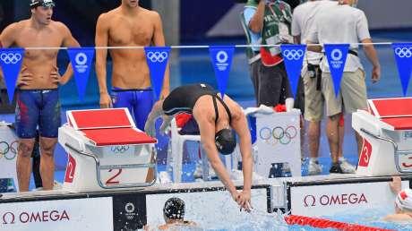 Nuoto STAFFETTA mista 4x100misti foto Simone Ferraro GMT SFA_5590 copia