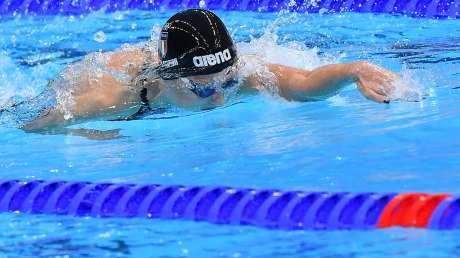 Nuoto STAFFETTA mista 4x100misti foto Simone Ferraro GMT SFA_5602 copia