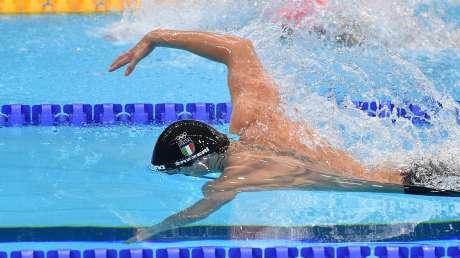Nuoto Zazzeri 50SL foto Simone Ferraro GMT SFE_9202 copia