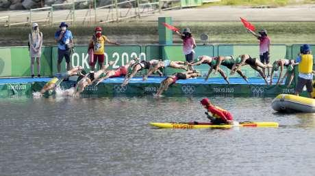 Triathlon Mixed Relay Foto Pagliaricci GMT _PAG1588 copia