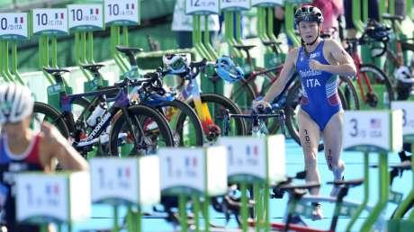 Triathlon Mixed Relay Foto Pagliaricci GMT _PAG1763 copia