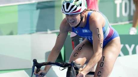Triathlon Mixed Relay Foto Pagliaricci GMT _PAG2504 copia