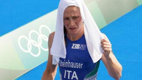 Triathlon Mixed Relay Foto Pagliaricci GMT TOK04625 copia