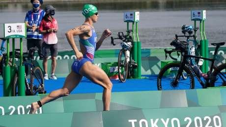 Triathlon Mixed Relay Foto Pagliaricci GMT TOK04772 copia