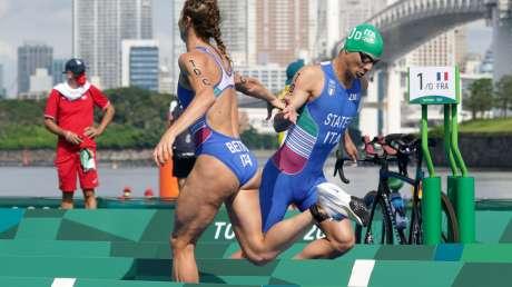 Triathlon Mixed Relay Foto Pagliaricci GMT TOK04901 copia