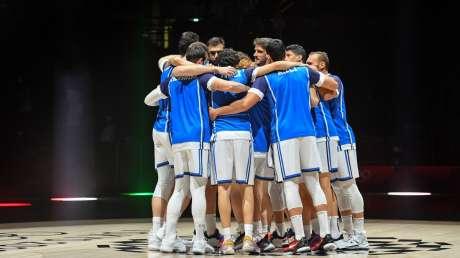 Basket Ita Fra foto Simone Ferraro GMT SFA_0922 copia