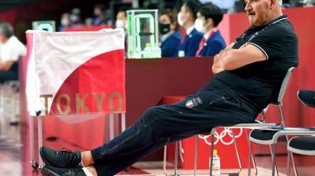 Basket Ita Fra foto Simone Ferraro GMT SFA_0938 copia