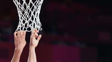Basket Ita Fra foto Simone Ferraro GMT SFA_0942 copia