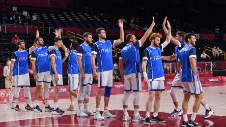 Basket Ita Fra foto Simone Ferraro GMT SFA_0988 copia