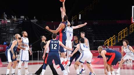 Basket Ita Fra foto Simone Ferraro GMT SFA_1026 copia