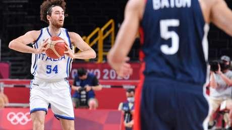 Basket Ita Fra foto Simone Ferraro GMT SFA_1060 copia