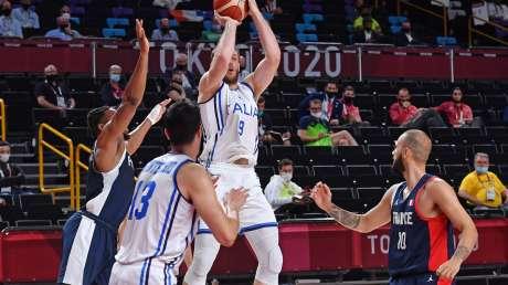 Basket Ita Fra foto Simone Ferraro GMT SFA_1114 copia
