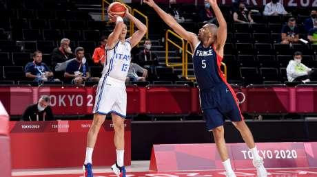 Basket Ita Fra foto Simone Ferraro GMT SFA_1147 copia