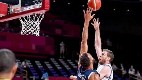 Basket Ita Fra foto Simone Ferraro GMT SFA_1165 copia