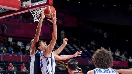 Basket Ita Fra foto Simone Ferraro GMT SFA_1185 copia