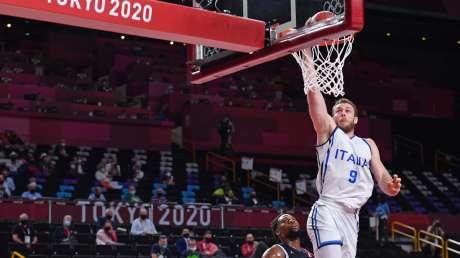 Basket Ita Fra foto Simone Ferraro GMT SFA_1234 copia