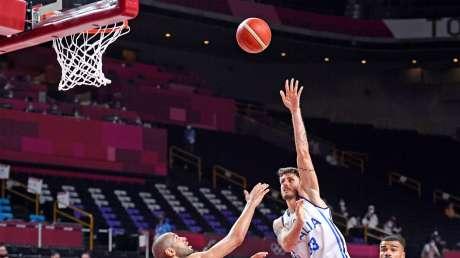 Basket Ita Fra foto Simone Ferraro GMT SFA_1289 copia