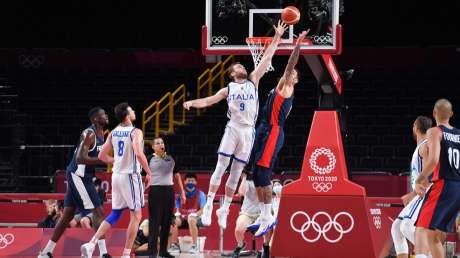 Basket Ita Fra foto Simone Ferraro GMT SFA_1346 copia