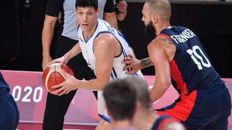 Basket Ita Fra foto Simone Ferraro GMT SFA_1550A copia