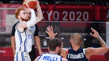 Basket Ita Fra foto Simone Ferraro GMT SFA_1557 copia