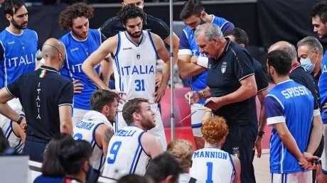 Basket Ita Fra foto Simone Ferraro GMT SFA_1564A copia