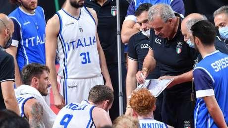 Basket Ita Fra foto Simone Ferraro GMT SFA_1572 copia