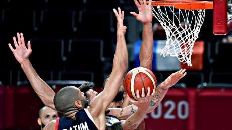 Basket Ita Fra foto Simone Ferraro GMT SFA_1687 copia