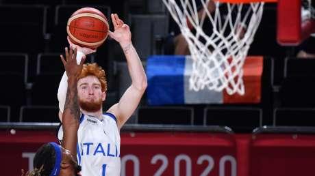 Basket Ita Fra foto Simone Ferraro GMT SFA_1756 copia