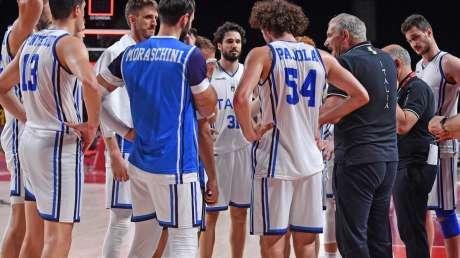 Basket Ita Fra foto Simone Ferraro GMT SFA_2019 copia