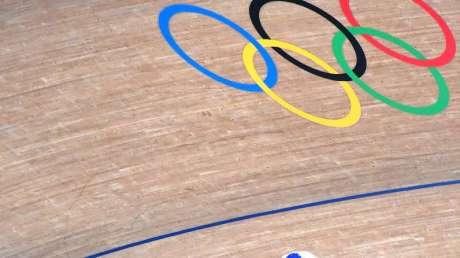quartetto ciclismo foto sirotti  GMT (c)006